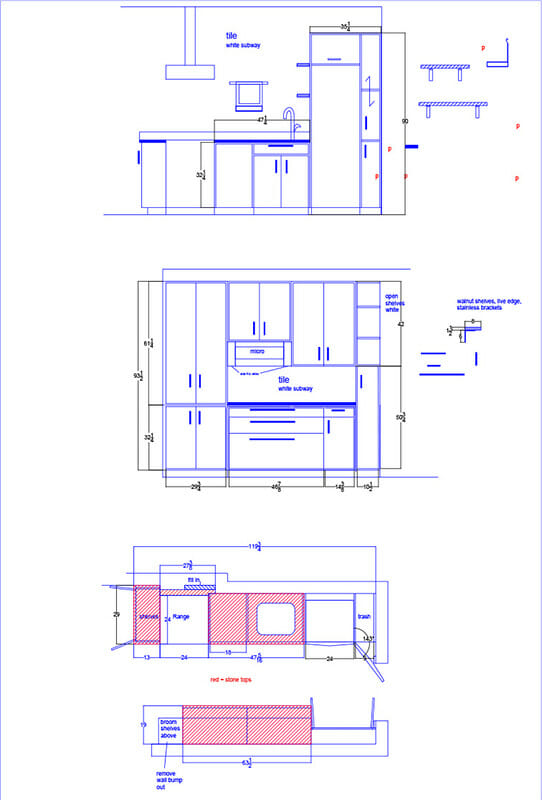 C:UsersphilDocumentsFantasiaDrawing1 Layout2 (1)