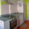 meredith kitchen 3